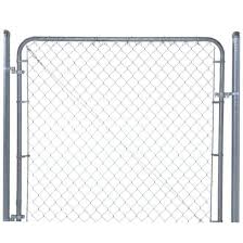 China Temporary Wire Fence Chain Link Fence Panel China Chain Link Fence Coated Chain Link Fence