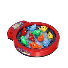 Đồ chơi câu cá CY.805 - Kids Plaza