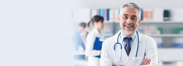 Medical Marijuana Doctors Chino Hills | 420 Evaluations - Get ...
