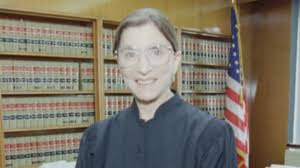Watch CBS This Morning: Justice Ginsburg leaves behind iconic legacy - Full  show on CBS All Access