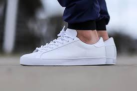 adidas originals rod laver footwear