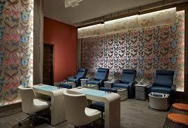 rock spa salon hard rock ta