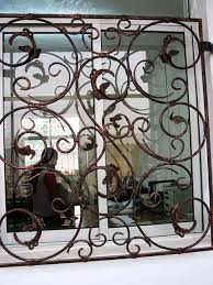 Wrought Iron Wrought Iron Components Wrought Iron Baluster Panel Scroll Iron Railing Parts Iron Beds Iron Window Grill Wrought Iron Gate Iron Fence Cast Iron Forged Iron Cast Steel