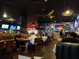 JOHNNY MAC'S RESTAURANT & BAR, Henderson - Menu, Prix & Restaurant Avis -  Tripadvisor