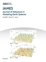 A new lens for evaluating dynamic controls on shallow convection - Bailey -  - Journal of Advances in Modeling Earth Systems - Wiley Online Library