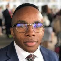 Aaron Hall - Benefits Consultant - NFP | LinkedIn