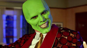Jim Carrey Interested in The Mask ...