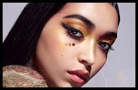 mac cosmetics makeup harvey nichols