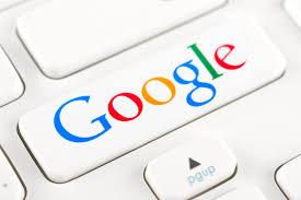 آموزش لینک های گوگل پسند