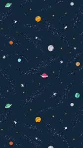 خلفيات الفضاء لأجهزة Iphone وipad وحواسب Macos عالم آبل