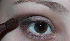 skin makeup with makeup tutorials for