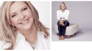 Who is Pat James Dementri of QVC? Here are Facts You Need To Know