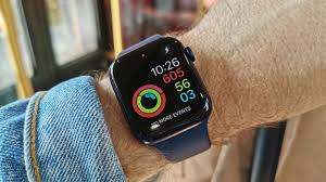 Apple Watch Series 6 hands-on review ...