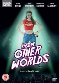 From Other Worlds (2004) Review - My Bloody Reviews