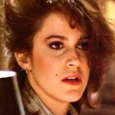 Wendy Melvoin — The Movie Database (TMDb)