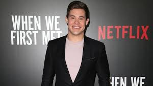 Adam Devine Joins Danny McBride's HBO Televangelist Comedy Pilot ...