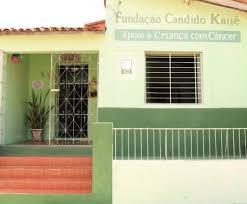 AIUABA: Fundação Cândido Kauê é selecionada pela fundação Banco do ...