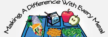 RSD Meals During School Closure - Rainier School District 13