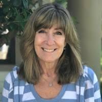 Wendy Fisher - Psychotherapist In Private Practice - Dr. Nancy Spencer |  LinkedIn
