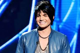 Lawsuit Alleges Adam Lambert Broke 'American Idol' Rules   Billboard