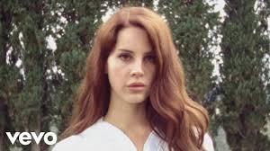 Summertime Sadness: testo e significato del brano di Lana del Rey
