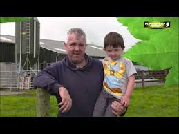 Electric Fence Fault Finder Agridirect Ie