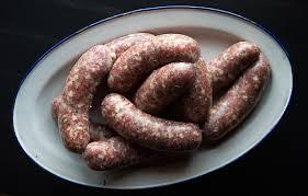sweet italian sausage recipe how to