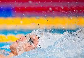 crush your swim practices how to