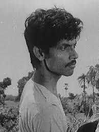 Subhash Dutta - Wikipedia