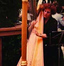 Priscilla Smith, harpist presented by The Unitarian Universalist Meeting  House of Chatham | ArtsCapeCod.org - Things to Do in the Cape Cod Region –  Arts & Entertainment