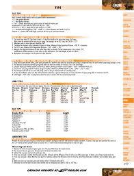 12bcintrosectionquark layout 1 manualzz