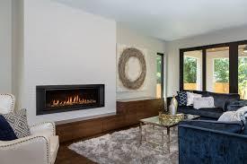 callaway 50 gas fireplaces kozy heat