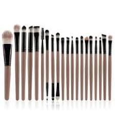 7 best makeup brush sets in the