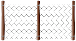 Fence Png Transparent Clip Art Image Gallery Yopriceville High Quality Images And Transparent Png Free Clipart