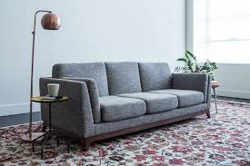 the best sofa for 2020 reviews