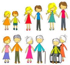 Barn – ungdom – vuxen? | ulsansblogg
