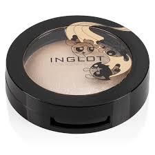 inglot cosmetics makeup