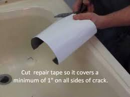 tub repair fiberglass tub repair you