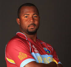 Dwayne Smith - Cricket representing West Indies, Stats and Profile