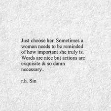 best reassurance quotes images quotes life quotes me quotes