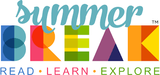 Have a Great Summer! | Central Catholic