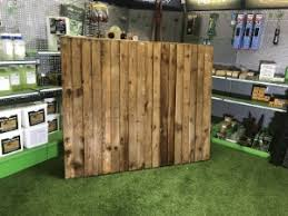 G G Fence Panels Garden Fencing Kent London Essex