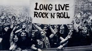 rock n roll wallpapers for desktop on