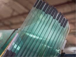 stellex carves out custom glass