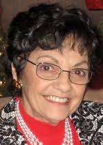 In Memory of JoAnn Bork   Obituary and Service Details   Hamilton's Funeral  Home
