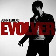 john legend ft Jayne west-it's over by *Prodiigy* on SoundCloud - Hear  the world's sounds