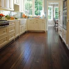 wide plank hardwood floors that won t