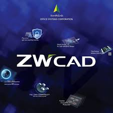 ZWCAD - Home | Facebook
