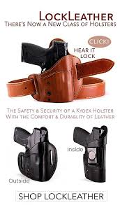 concealed carry holsters 100