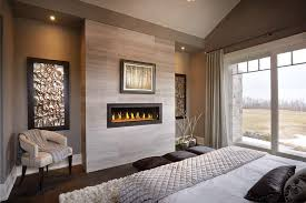 fireplaces plus inc we are a full